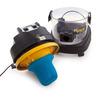 V-TUF SPRAYEX 240 vacuum cleaner