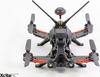 Walkera Runner 250 PRO drone