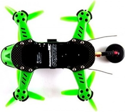 Blade Helis Vortex 150 Pro BNF drone
