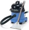 Numatic CT 370 vacuum cleaner