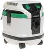Hitachi RP150YB vacuum cleaner
