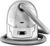 Nilfisk Neo Extra vacuum cleaner