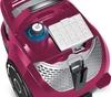Bosch Easyy'y BGS 2202 vacuum cleaner