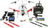 Blade Helis 350 QX3 AP Combo drone