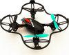 HobbyZone Zugo HD Camera drone