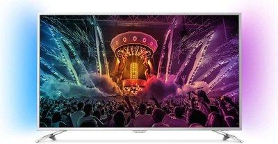 Philips 55PUS6501 tv
