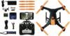 Blade Helis Glimpse XL drone