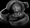 Behringer HPX6000 headphones