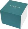 Kronaby Sekel A1000-0720 smartwatch