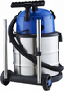 Nilfisk-ALTO Multi ll 50 Inox vacuum cleaner
