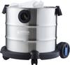 Nilfisk Multi ll 50 Inox vacuum cleaner