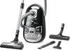 Rowenta SilenceForce Extreme RO5825 vacuum cleaner