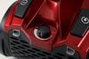 Ariete Redline Jetforce 2791A vacuum cleaner