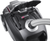 Princess 335001 vacuum cleaner