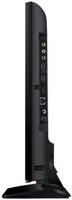 Samsung hg28ed690 2 small