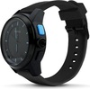 Cookoo CKW-KK002-01 smartwatch