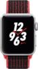 Apple Watch Series 3 4G Nike+ 38mm Aluminium with Nike Sport Loop smartwatch