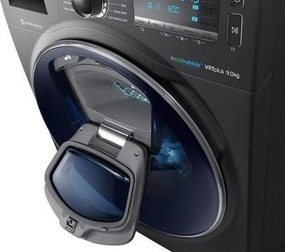 Samsung AddWash WW7500 WW90K7615OX washer
