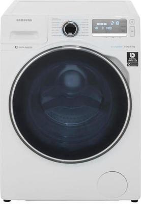 Samsung wd7000 wd90j7400gw 1 small