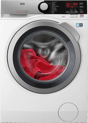 AEG L7FEE865R washer