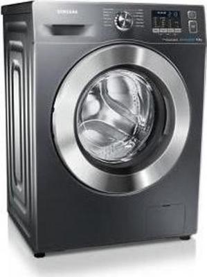 Samsung F500 WF80F5E2W4X washer