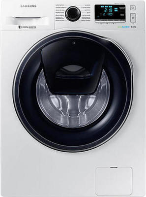 Samsung addwash ww80k6414qw 1 small