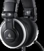 Cooler Master CM Storm Ceres-500 headphones