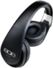 808 Audio DUO Wired + Wireless headphones