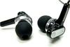 Brainwavz M3 headphones