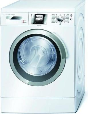 Bosch Logixx WAS28840 washer