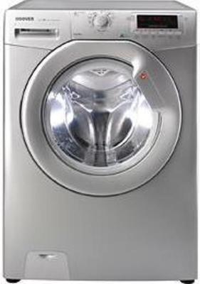 Hoover DYNS 7144D1S washer dryer
