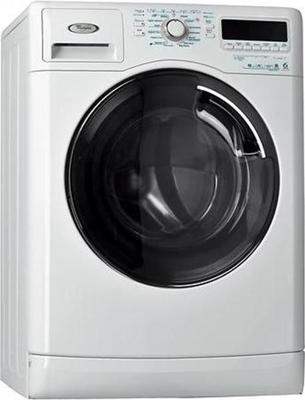 Whirlpool WWCR 9435 washer