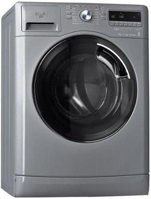 Whirlpool WWCR 9230/1 S washer