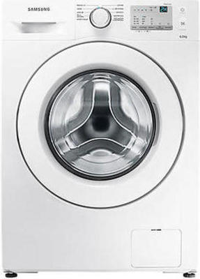 Samsung WW60J3283LW washer