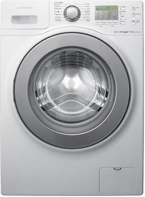 Samsung WF1802WFVS washer