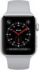 Apple watch series 3 4g 42mm aluminium with sport band 2 thumb