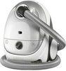 Nilfisk One Clean Air vacuum cleaner