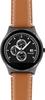 Xlyne QIN XW Prime II smartwatch