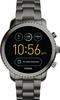 Fossil Q Explorist 3.0 FTW4001 smartwatch
