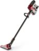 OneConcept Cleanbutler 10030087 vacuum cleaner