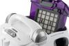 Gallet ASP 618 vacuum cleaner