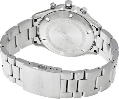1d60ea35f Kronaby Apex A1000-1426 smartwatch | ▤ Full Specifications