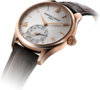 Frederique Constant FC-285V5B4 smartwatch