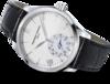 Frederique Constant FC-285S5B6 smartwatch