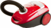 Domo DO7283S vacuum cleaner