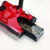 Ariete 2768 vacuum cleaner