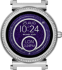 Michael Kors MKT5036 smartwatch