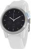 Cookoo CKW-SW002-01 smartwatch