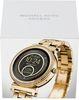 Michael Kors Mkt5021 Smartwatch