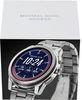 Michael Kors MKT5025 smartwatch